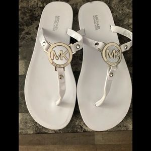 Michaels Kors sandals